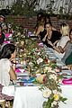 ashley benson birchbox dinner rashida jones inside pics 06