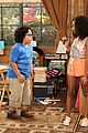emma xander first date bunkd gone girl stills 02