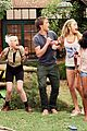 bunkd smells camp spirit stills 07