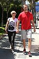 julianne hough engaged to brooks laich 03