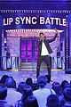 iggy azalea nick young lip sync battle preview 02