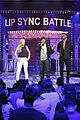 iggy azalea nick young lip sync battle preview 13