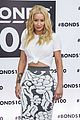iggy azalea bonds 100 years celebration 06