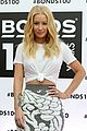 iggy azalea bonds 100 years celebration 07