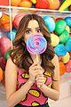laura marano sweets tiger beat takeover pics 03