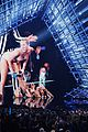 miley cyrus mtv vmas 2015 opening monologue 15