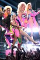 miley cyrus mtv vmas 2015 performance 25