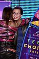 nina dobrev 2015 teen choice speech 11