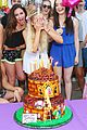 olivia holt ray kearin nintendo 18th bday bash 03