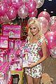 pixie lott steffi dolls hamleys signing 27