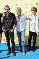 r5 hit teen choice awards 02