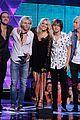r5 hit teen choice awards 05