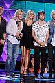 r5 hit teen choice awards 06