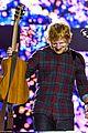 rixton ed sheeran fusion festival pics 35