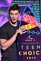 shawn mendes wins 2015 teen choice awards 05