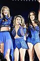 fifth harmony taylor swift santa clara worth it 01