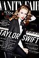 taylor swift covers vanity fair september 2015 01