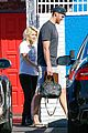 carlos pena witney carson golden girls dwts practice 28