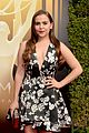 dog with blog gmw mae whitman creative arts emmys 18