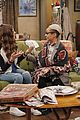 kc undercover raven symone runaway robot special 36
