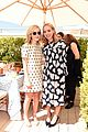glamour women to watch lunch 14