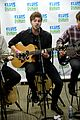 5 seconds of summer elvis duran nyc 27