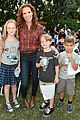 just jared jr fall fun day amazon recap 21