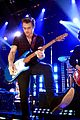 hunter hayes iheart concert 21 project details 02