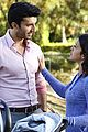 jane virgin chapter twenty four stills 03