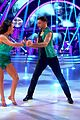 jay mcguiness georgia may foote salsa paso strictly 23