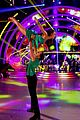 jay mcguiness georgia may foote salsa paso strictly 24
