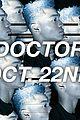 josh levi doctor single listen 01