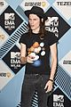 justin bieber wins most emas of all time 23