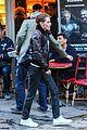 kristen stewart motorbike personal shopper paris 31