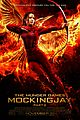 hunger games mockingjay part 2 poster gallery 03