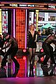 rumer willis chicago gma performance scout nyc 07