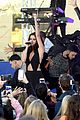 selena gomez today show good for you 13