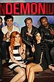 shadowhunters two new teasers watch here 02