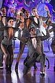 team dances dwts halloween week pics 05