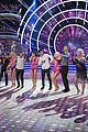 dwts troupe dancers alexa credit opening number pics 15