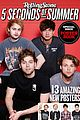 5 seconds of summer rolling stone australia 03