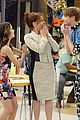 austin ally rejection rocketships raini direct stills 03