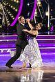 bindi irwin derek hough dwts finals dance 03