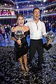 bindi irwin dancing with the stars salary contract 01