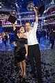 bindi irwin dancing with the stars salary contract 07