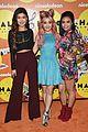 daniela nieves make pop cast halo awards 18