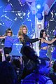 fifth harmony halo awards performance pics 05