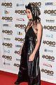 robert pattinson fka twigs 2015 mobo awards 10