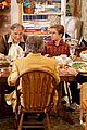the goldbergs thanksgiving episode stills 05