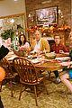 the goldbergs thanksgiving episode stills 15